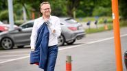 Inkijk in het leven van de voorzitter van de Pro League: Peter Croonen laat hart én verstand spreken