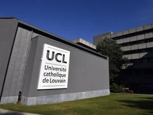 Trois universités belges dans le top 200 mondial