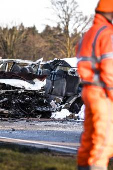 Schrikbarende stijging verkeersdoden in Brabant, experts tasten in duister over oorzaak