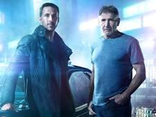 Opbrengst nieuwe Blade Runner film overtreft nu al het origineel