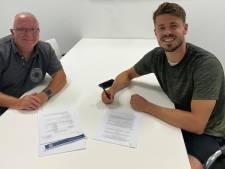 Voormalig PSV-aanvoerder Van Ginkel blijft langer bij Chelsea