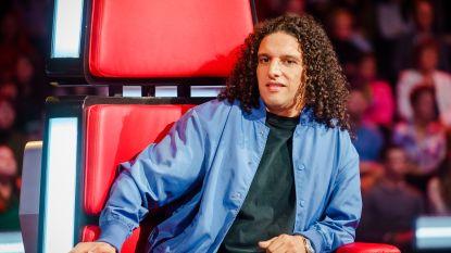 """Nederlandse rapper Ali B maakt nummer over social distancing: """"Kom niet in mijn aura, bitch"""""""