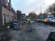 OM eist 27 maanden cel voor veroorzaker ernstig ongeval Rembrandtlaan in Veghel