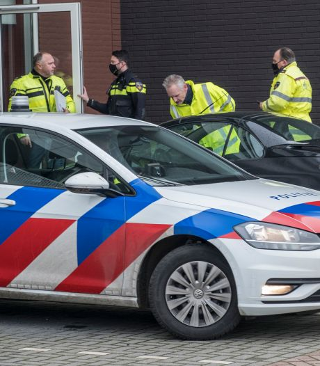 Vrouw (34) opgepakt voor dodelijke aanrijding met fietsster in Gennep