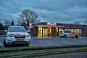 Overal Aldi in Hilvarenbeek