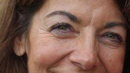 Belgische lerares in VS gedood door echtgenoot