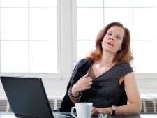 Bedrijfsarts: Werkgevers, neem vrouwen in de overgang serieus