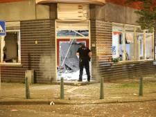 'De granaten worden bij je thuisbezorgd'