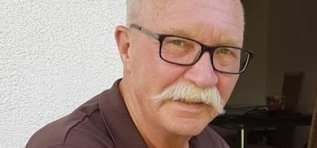 LRC-secretaris Fred Kars (69) plotseling overleden