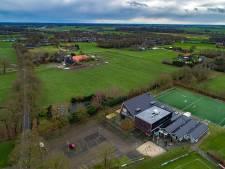 Waar blijven de 100 nieuwe woningen in Wijthmen? 'We voelen ons machteloos'