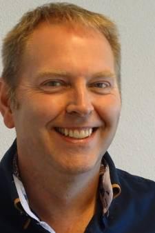 Twijfels van CDA en SP over geloofwaardigheid VVD-wethouder Joustra