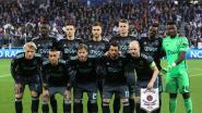 10.000 Ajax-tickets voor finale Europa League in halfuur de deur uit