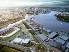 Feyenoord en Goldman Sachs sluiten akkoord over krediet van 17,5 miljoen