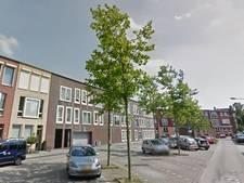 Opnieuw nachtelijke autobrand in Deventer