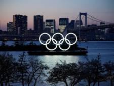 'Olympische Spelen kunnen niet meer op deze manier'