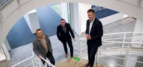 Waarom Papendrechtse ondernemers in crisistijd de problemen juist voor zijn