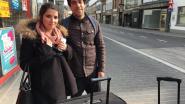 200 pendelaars uit Thalys geëvacueerd na persoonsongeval