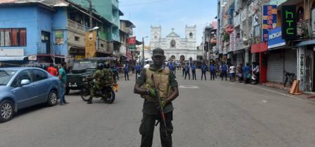 Politiechef waarschuwde al voor aanslagen