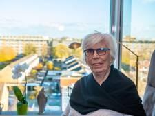 Senioren in Alphense flat Driehoorne mogen wél 'uit eten', om eenzaamheid en verwaarlozing tegen te gaan