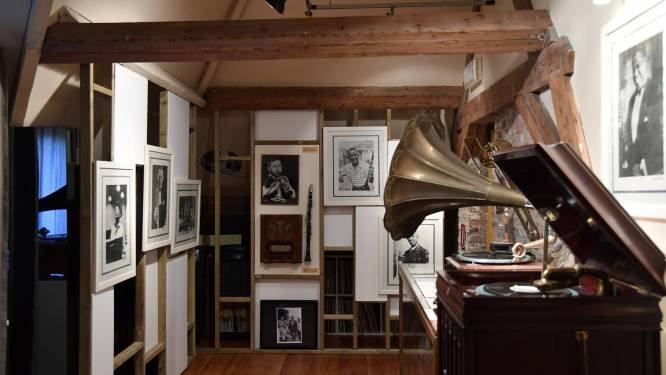 Jazz Centrum Vlaanderen trakteert op gratis online concerten