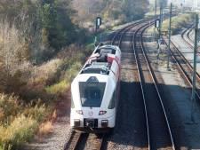 Seinstoring: geen treinen tussen Zevenaar en Wehl