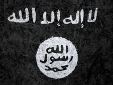 Un étudiant rêvant d'infiltrer les milieux islamistes devant les assises