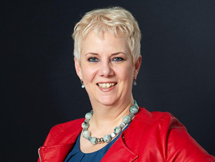 Heidi den Hartigh