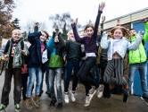 180.000 scholieren verlaten groep 8: zijn jullie klaar voor de grote stap?