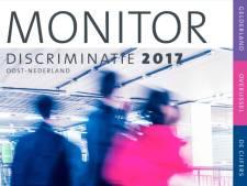 Ruim 1.600 meldingen van discriminatie in Overijssel en Gelderland