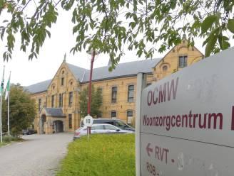 """Bewoners WZC De Linde krijgen maandag coronavaccin: """"De opluchting is zeer groot"""""""