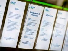 Rijk zegt 'nee' tegen arbeidsmarktproject in regio Zwolle