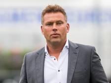 FC Lienden: nog vijf spelers en een hoofdtrainer