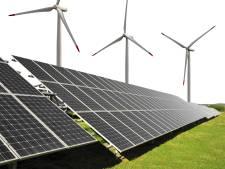 CDA Sluis laat resultaten enquête over duurzame energie zien