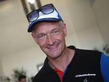 Erik van Loon in 2018 niet naar Dakar Rally