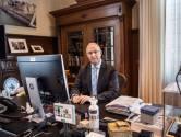Aboutaleb hakt knoop door: ik wil graag burgemeester blijven