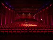 Theater Harderwijk gaat voorlopig nog door