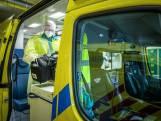 RIVM: 115 mensen overleden, opnieuw minder ziekenhuisopnames