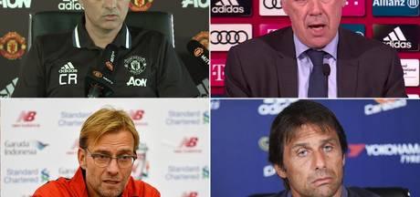 VIDEO: 'Er is altijd maar één schuldige, de manager'