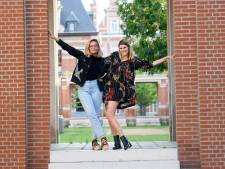 """Antwerpse dames schrijven survivalgids  '(Over)leven op Tinder': """"Je ontmoet zo'n 11 types online. Pas vooral op voor de 'weirdo'"""""""