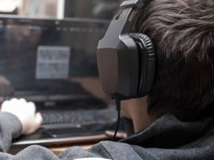 Il est sauvé du suicide grâce à un joueur de jeu vidéo