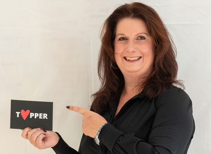 Helga Kasteel van het bedrijf ikstuureenkaartje.nl.