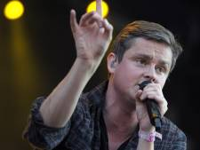 Keane komt na zeven jaar met nieuwe plaat