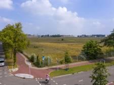 Eerste werkzaamheden op Philipsterrein voor de komst van megahal Campus A58