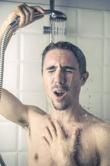 Koude douche na bizarre vondst in Nieuwegein: 'zwembad' met 200.000 liter kokend water