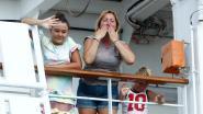Amerikaanse ex-passagier Nederlands cruiseschip test positief op coronavirus: tien Belgen mogen nu toch terugkeren uit Cambodja