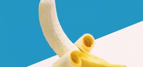 Taille, hygiène, érection: quel rapport les hommes entretiennent-ils avec leur pénis?