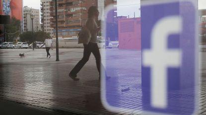 Tieners keren Facebook massaal de rug toe