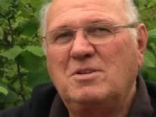Vervanger voor herstellende GL-fractievoorzitter Nuenen