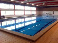 Voor april ligt er een voorstel over een nieuw zwembad in Beuningen