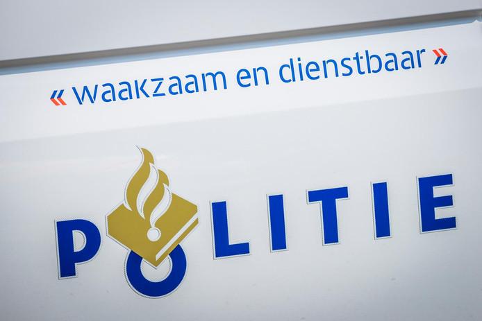 De politie controleerde op de Van Beethovenlaan, Stationsstraat en de Kloosterstraat in Roosendaal.